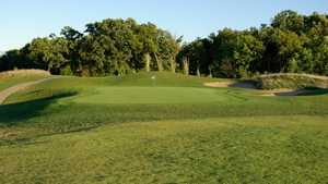 Acorns Golf Links: #5