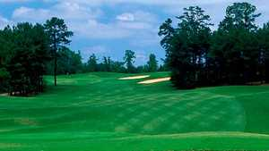 Georgia National GC