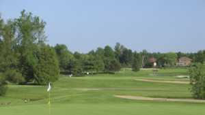 Amberwood Village GCC
