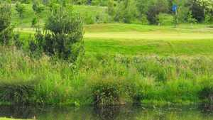 Willow Valley Golf - Pine Valley: #2