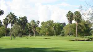 Valley International CC