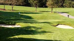 Greenbrier - Greenbrier Course
