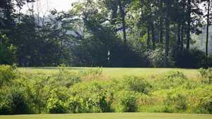 ann arbor golf outing club in ann arbor michigan usa golf advisor. Black Bedroom Furniture Sets. Home Design Ideas