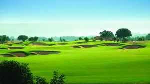 Elea Golf Club