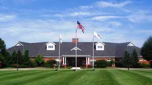 Panther Creek Country Club
