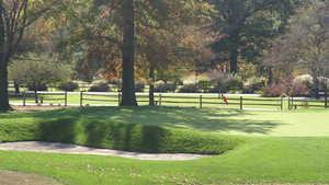 Quail Creek Country Club & Resort