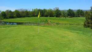 Hamlin Golf Club