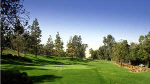 Industry Hills GC at Pacific Palms Resort - Eisenhower: #5