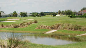 Churchill Greens at The Villages Executive GT