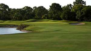 Jonathan's Landing - Hills at Old Trail: #14