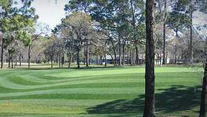 Southern Woods GC