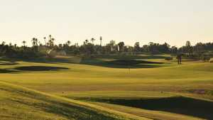 PalmGolf Club Marrakech - Tensift: #1