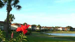 American Golf Club Vero Beach