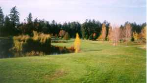Royal Oak GC