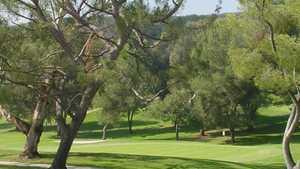 Western Hills GCC