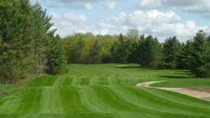 Golf coupons guelph ontario