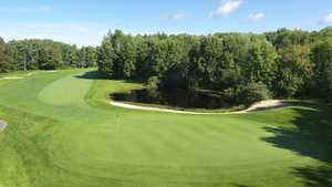 Moor at Boyne Highlands Resort: #12