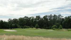 Rehoboth Golf Park: #7