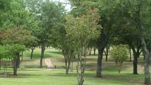 Indian Oaks GC