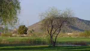 Adobe Dam Family Golf Center