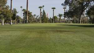 Encanto Nine Golf Course
