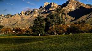 Oro Valley CC