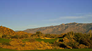 Stone Canyon Club: #2