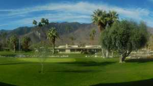 Canyon Estates GC