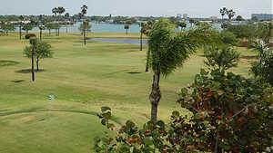 Treasure Bay Golf & Tennis