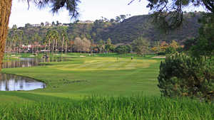 Fairbanks Ranch CC