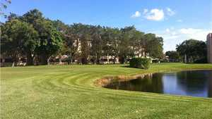 Sunrise Lakes Phase IV GC