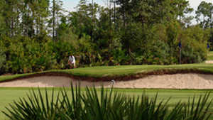 UNF Golf Complex at the Hayt Learning Center