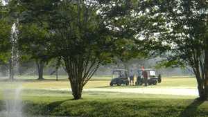 Penney Farms Retirement Community GC