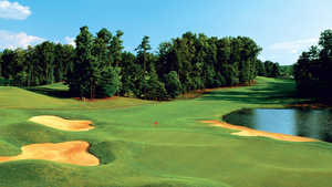 Brookstone GCC: #18