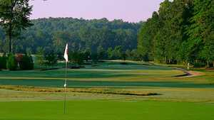 RiverPines GC