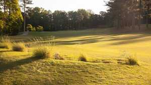 Rivermont GCC: #12