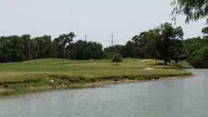 Town East GC