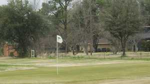 Oak Grove GC