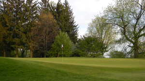 Fairways at Twin Lakes: #5