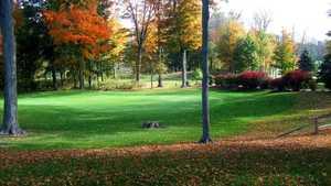 Centennial Acres - Midday: #4