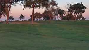 Bethel Island Club