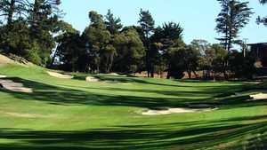 San Francisco GC: #5