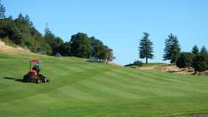 Fountaingrove Golf & Athletic Club