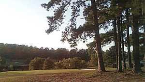Loch Haven Golf Center