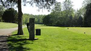 Wintergreen Resort - Stoney Creek Monocan: #4