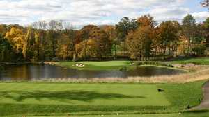 The Hickory at Hamilton Farm: #18