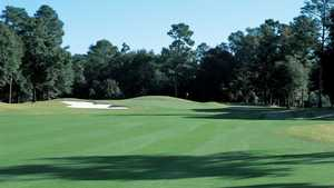 Magnolia at TimberCreek GC: #7