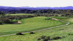 Rustic Canyon: #14