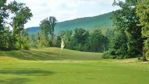 Deer Valley Links GC