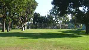 South Gate GC: #9